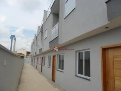 sobrado com 3 dormitórios à venda, 120 m² por r$ 479.000,00 - vila matilde - são paulo/sp - so2726