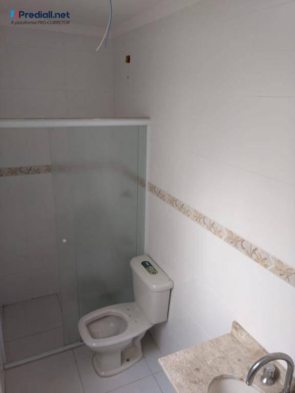sobrado com 3 dormitórios à venda, 120 m² por r$ 650.000 - vila gustavo - são paulo/sp - so1020