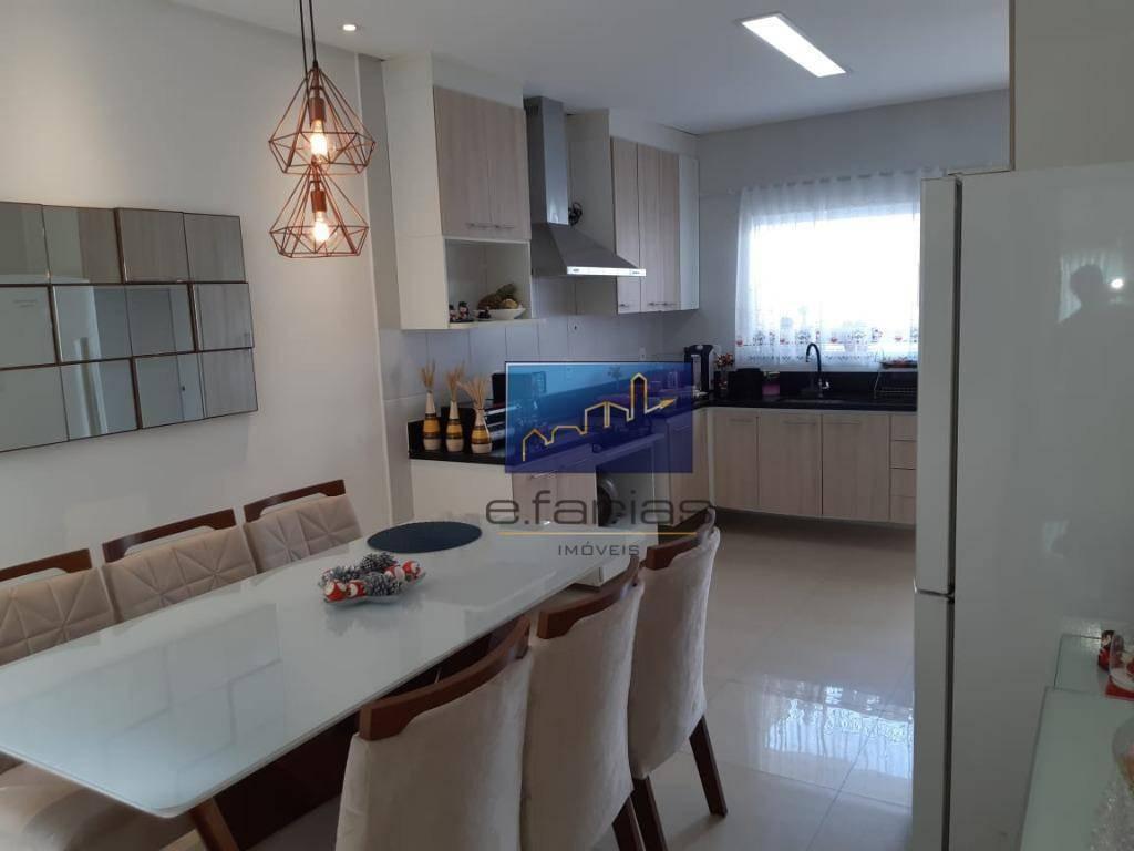 sobrado com 3 dormitórios à venda, 121 m² por r$ 640.000,00 - vila matilde - são paulo/sp - so0370