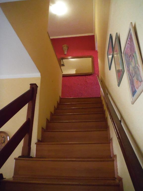sobrado com 3 dormitórios à venda, 125 m² por r$ 500.000 - carandiru - são paulo/sp - so0584