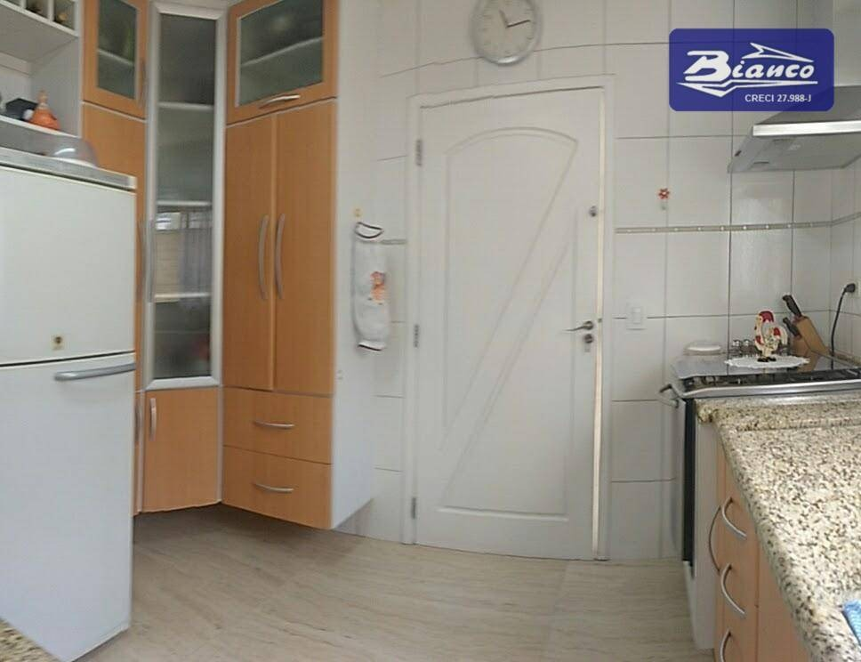 sobrado com 3 dormitórios à venda, 125 m² por r$ 620.000 - jardim santa emilia - guarulhos/sp - so1284