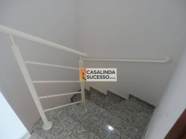 sobrado com 3 dormitórios à venda, 126 m² por r$ 490.000 - vila matilde - são paulo/sp - so0970