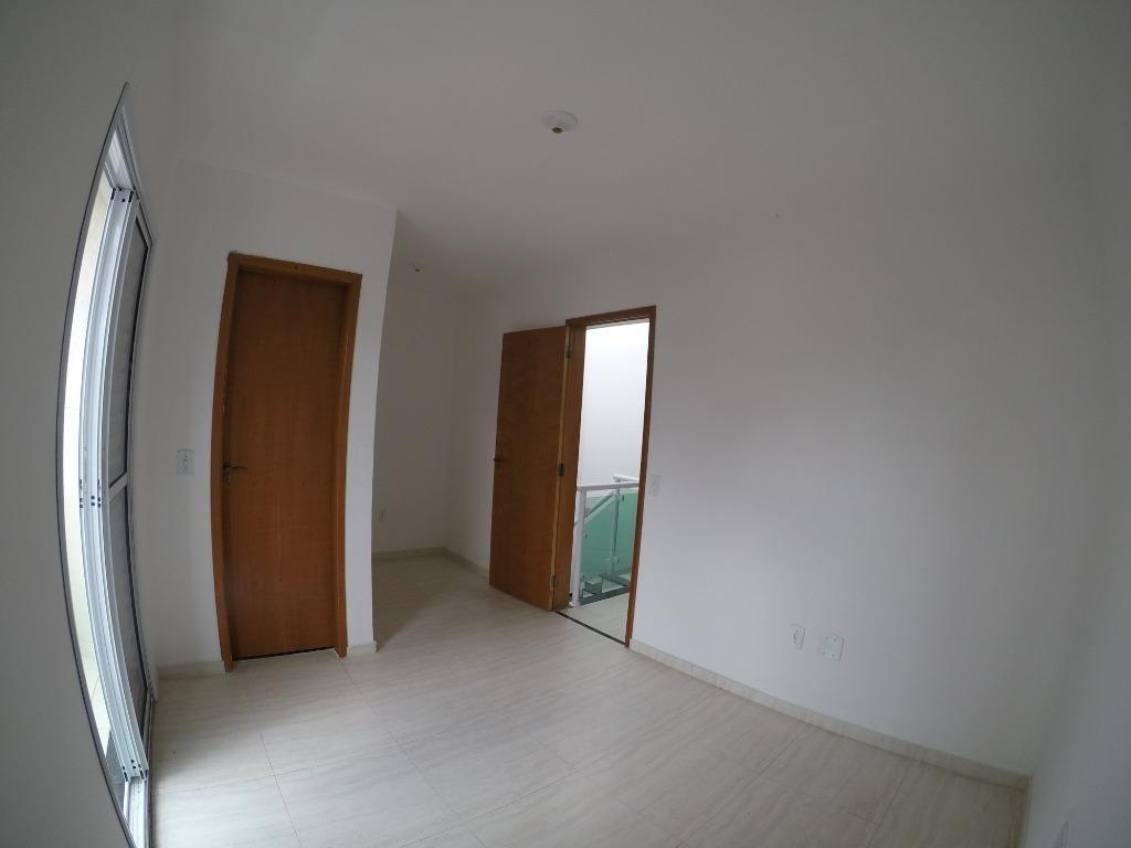 sobrado com 3 dormitórios à venda, 130 m² por r$ 450.000,00 - vila matilde - são paulo/sp - so2760