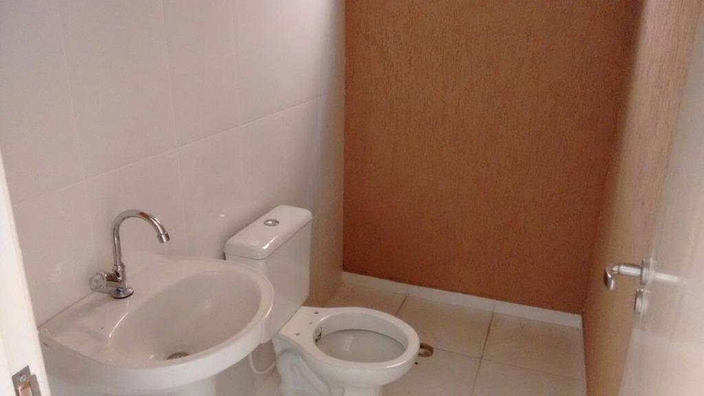 sobrado com 3 dormitórios à venda, 130 m² por r$ 500.000,00 - gopoúva - guarulhos/sp - so0025