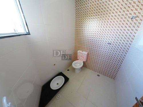 sobrado com 3 dormitórios à venda, 130 m² por r$ 630.000 - vila ré - são paulo/sp - so2962
