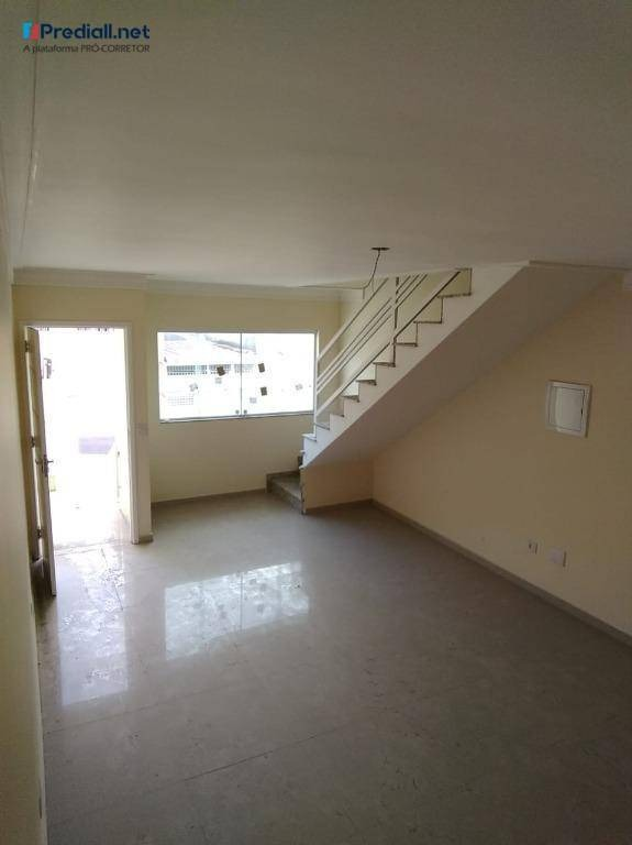 sobrado com 3 dormitórios à venda, 130 m² por r$ 650.000 - parada inglesa - são paulo/sp - so1017