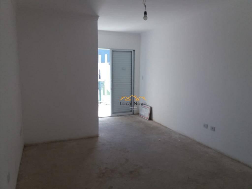 sobrado com 3 dormitórios à venda, 134 m² por r$ 520.000,00 - jardim vila galvão - guarulhos/sp - so0212