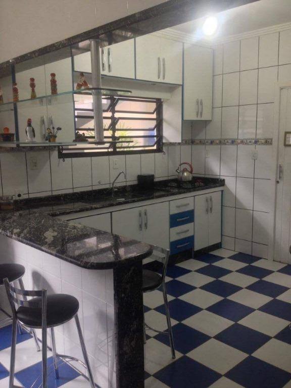 sobrado com 3 dormitórios à venda, 136 m² por r$ 500.000,00 - são sebastião - palhoça/sc - so0390