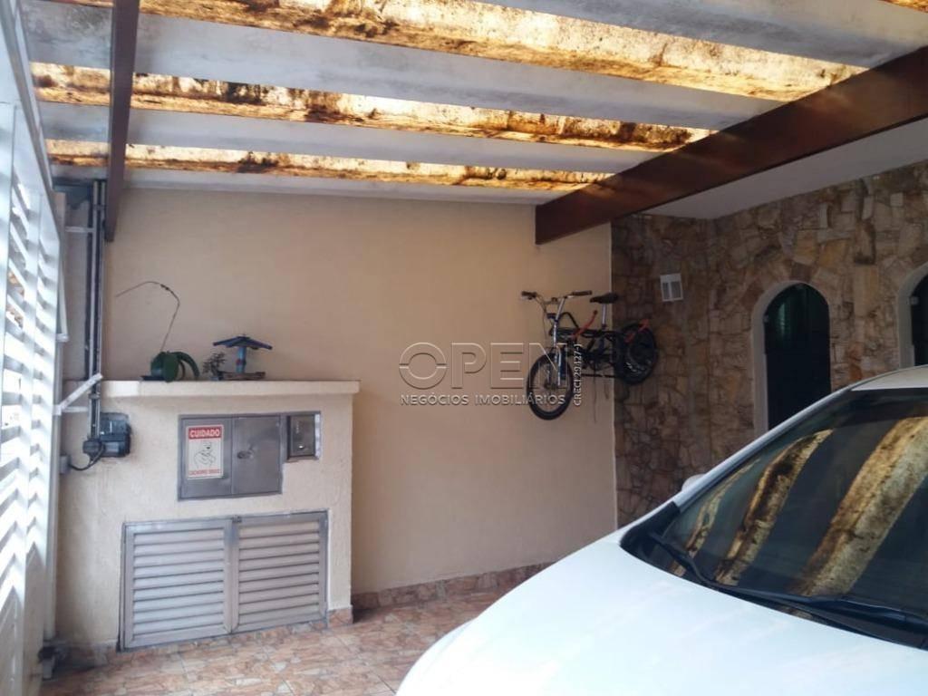 sobrado com 3 dormitórios à venda, 140 m² por r$ 480.000 - vila pires - santo andré/sp - so2000