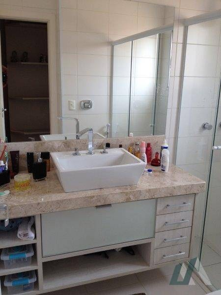 sobrado com 3 dormitórios à venda, 140 m² por r$ 590.000,00 - condomínio reserva olga - sorocaba/sp - so0570