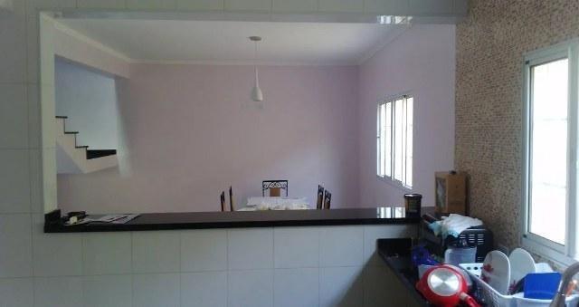sobrado com 3 dormitórios à venda, 140 m² por r$ 730.000 - so1582