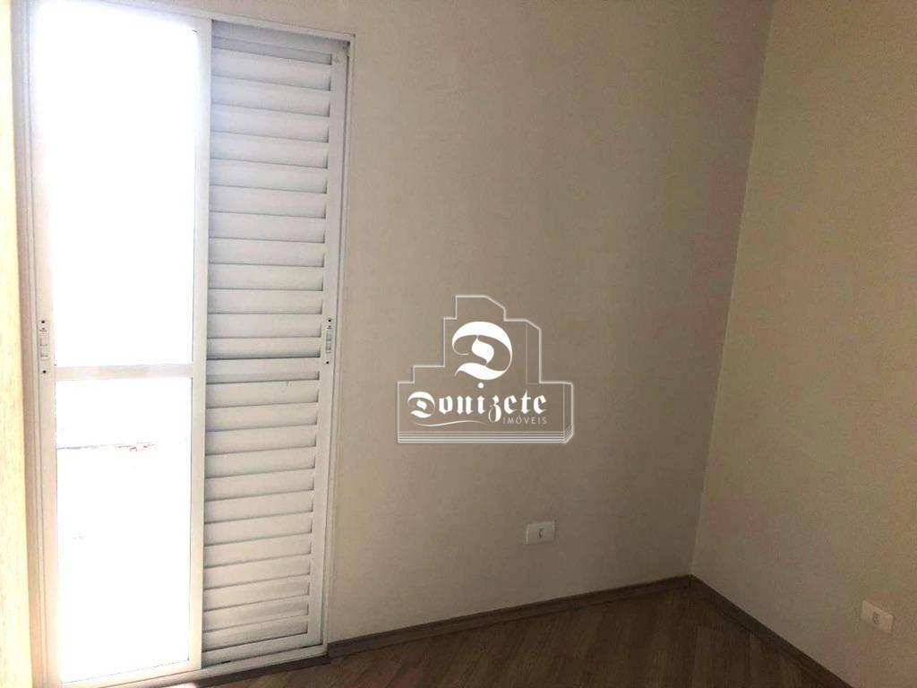 sobrado com 3 dormitórios à venda, 142 m² por r$ 500.000 - vila curuçá - santo andré/sp - so2702