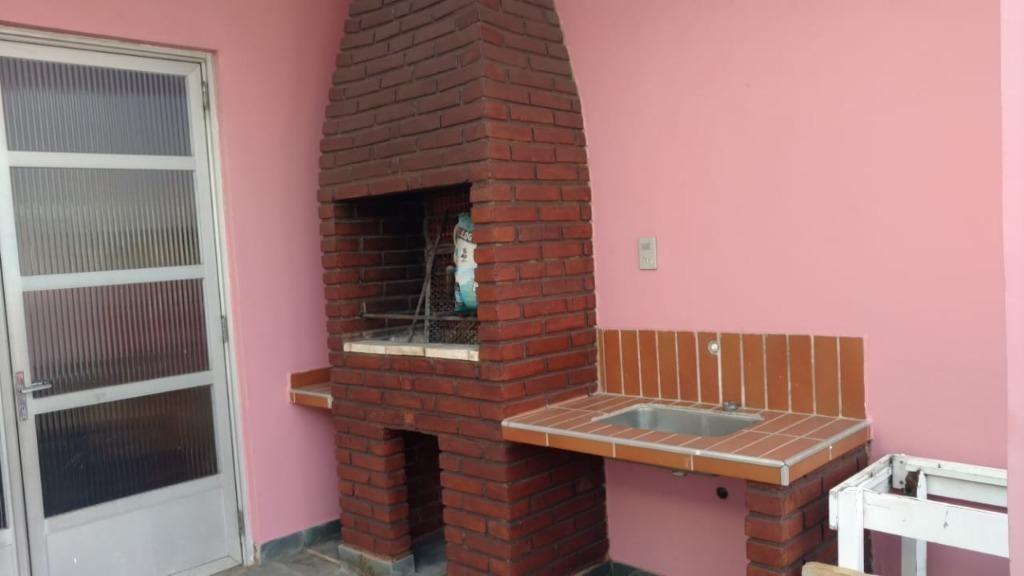 sobrado com 3 dormitórios à venda, 144 m² por r$ 790.000 - vila galvão - guarulhos/sp - so1502