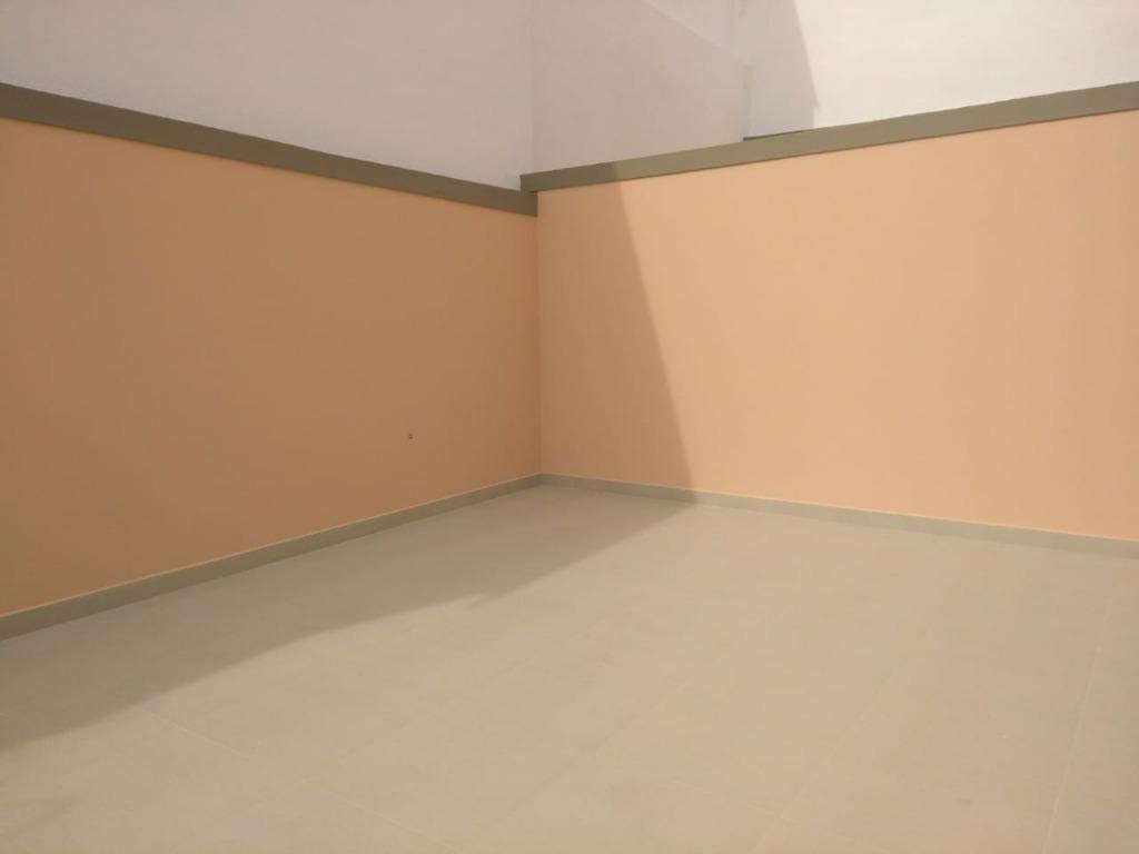 sobrado com 3 dormitórios à venda, 144 m² so1183 - so1183