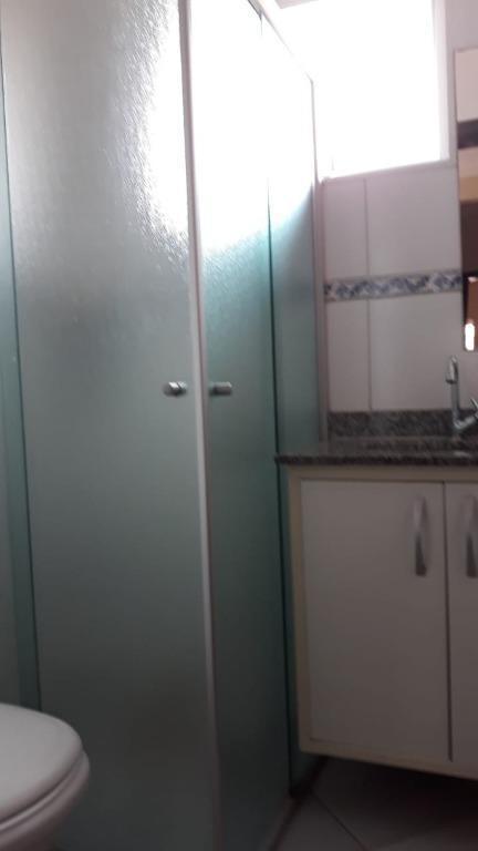 sobrado com 3 dormitórios à venda, 145 m² - baeta neves - são bernardo do campo/sp - so19796
