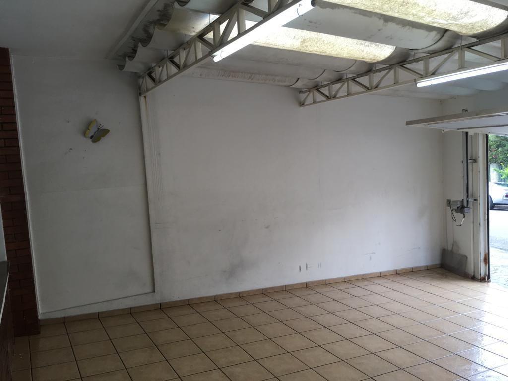 sobrado com 3 dormitórios à venda, 145 m² por r$ 635.000,00 - vila gilda - santo andré/sp - so2373