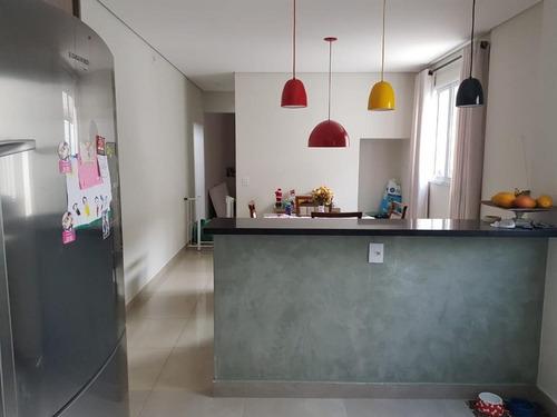 sobrado com 3 dormitórios à venda, 145 m² por r$ 720.000,00 - mooca - são paulo/sp - so1625