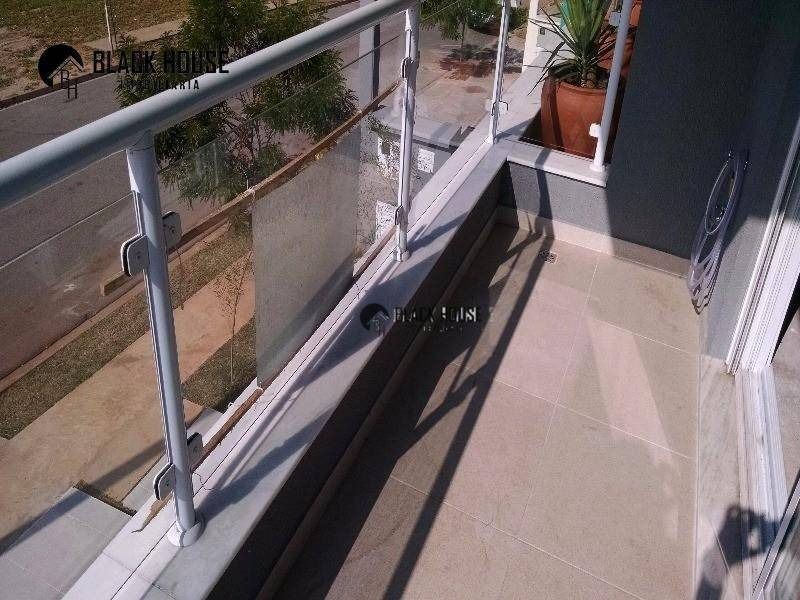 sobrado com 3 dormitórios à venda, 150 m² por r$ 1.350.000,00 - além ponte - sorocaba/sp - so0004