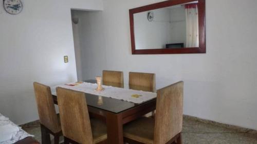 sobrado com 3 dormitórios à venda, 150 m² por r$ 520.000 - jardim santo ignácio - são bernardo do campo/sp - so0211