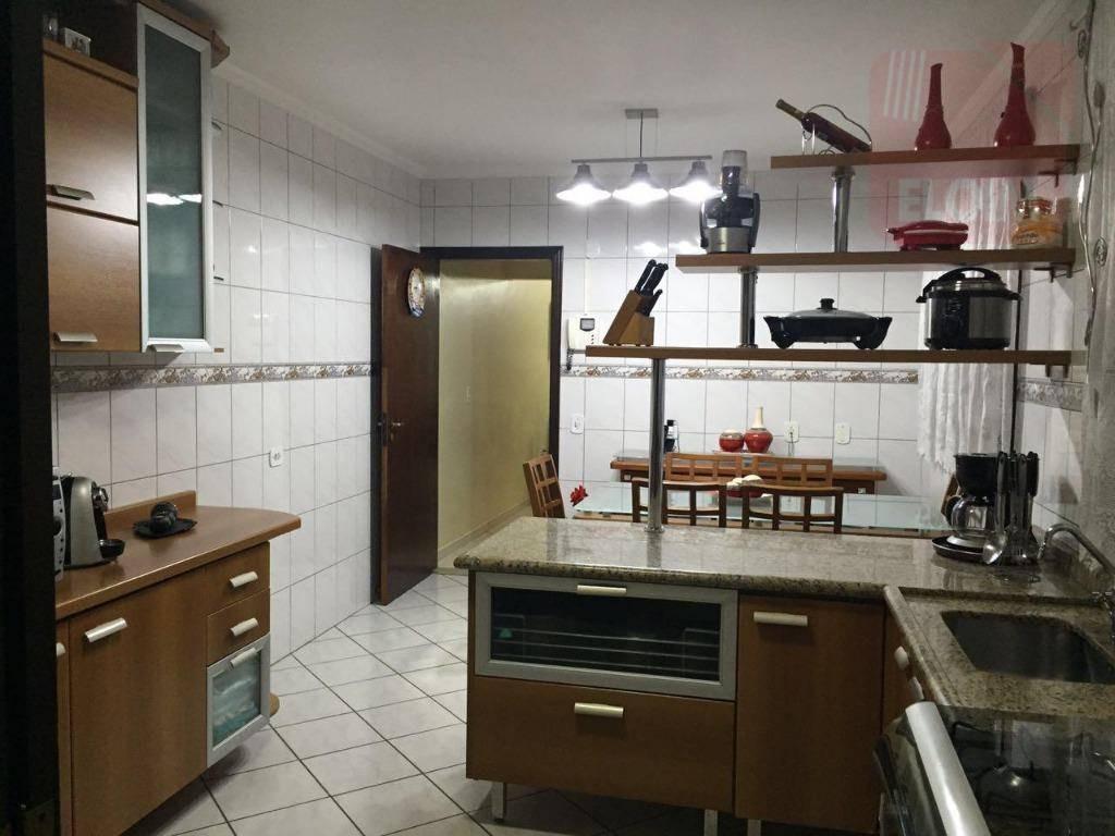 sobrado com 3 dormitórios à venda, 150 m² por r$ 596.000,00 - pirituba - são paulo/sp - so4935