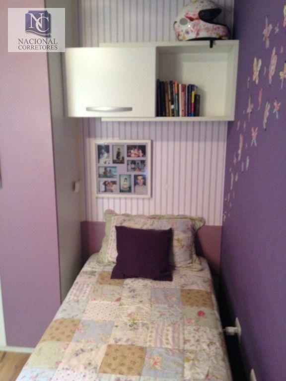 sobrado com 3 dormitórios à venda, 150 m² por r$ 600.000,00 - vila curuçá - santo andré/sp - so1303