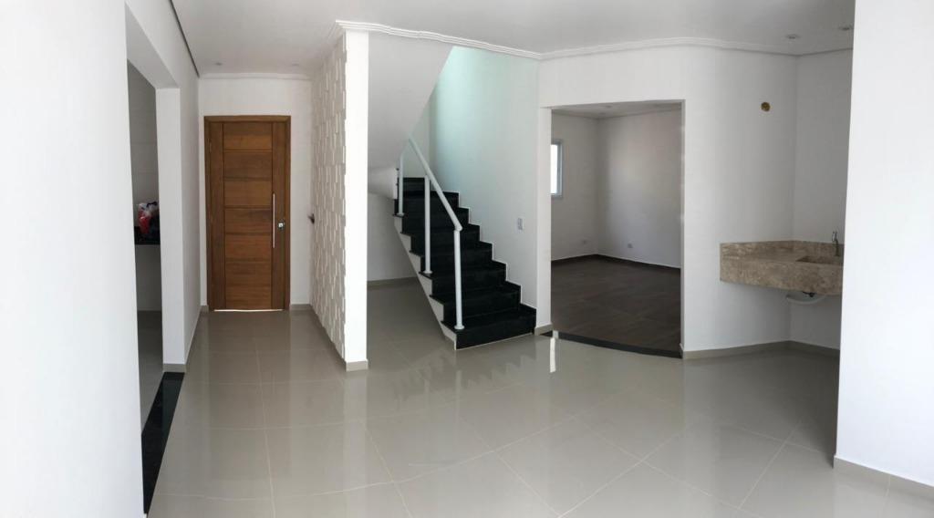 sobrado com 3 dormitórios à venda, 151 m²- jardim do lago - atibaia/sp - so2785