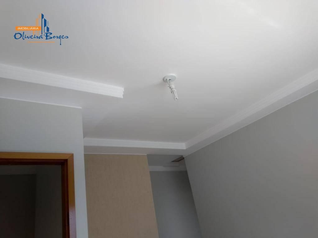sobrado com 3 dormitórios à venda, 160 m² por r$ 310.000 - jibran el hadj - anápolis/go - so0131