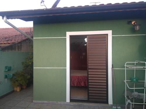 sobrado com 3 dormitórios à venda, 160 m² por r$ 580.000 - picanco - guarulhos/sp - cód. so2544 - so2544