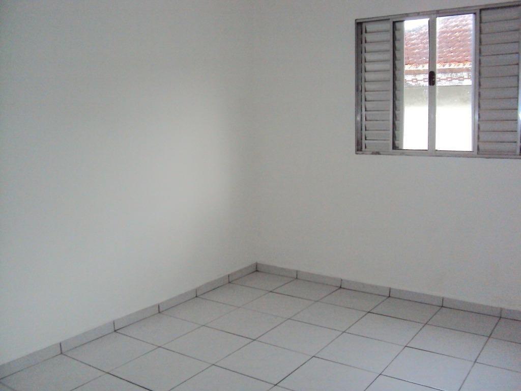 sobrado com 3 dormitórios à venda, 160 m² por r$ 800.000 - vila belmiro - santos/sp - so0503