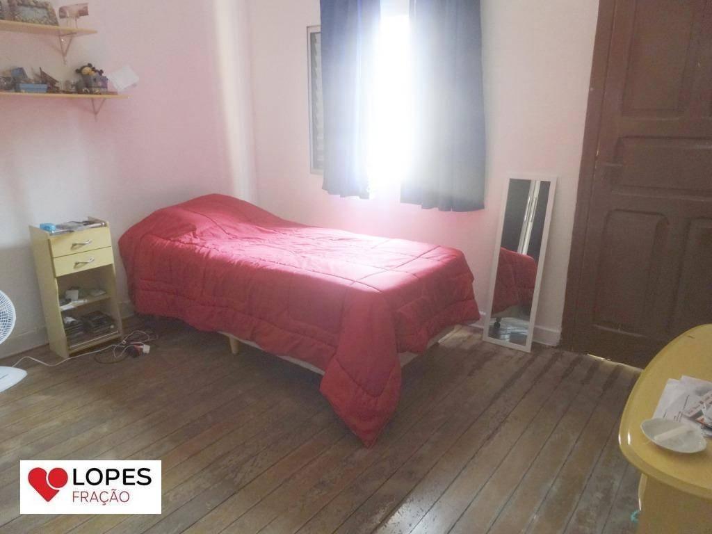 sobrado com 3 dormitórios à venda, 160 m² por r$ 950.000 - moóca - são paulo/sp - so0167