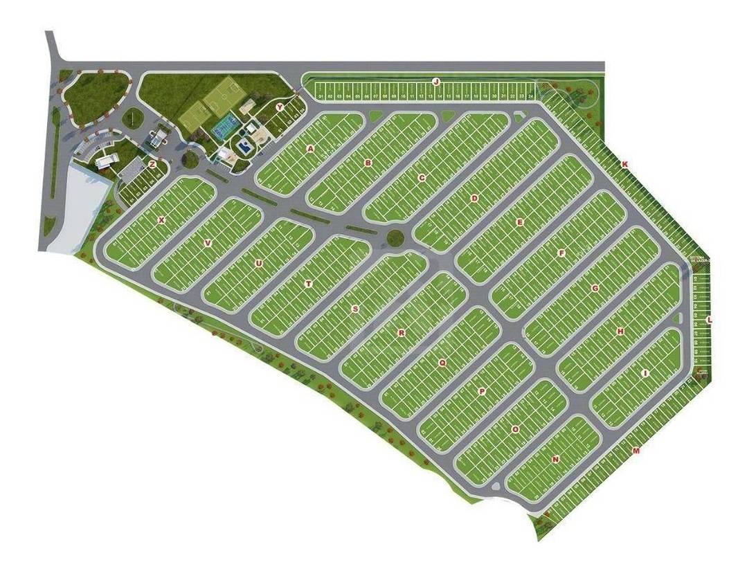 sobrado com 3 dormitórios à venda, 163 m² por r$ 470.000 - aeroporto - araçatuba/sp - ca0887