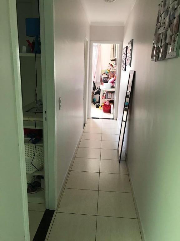 sobrado com 3 dormitórios à venda, 165 m² por r$ 540.000,00 - penha - são paulo/sp - so2422