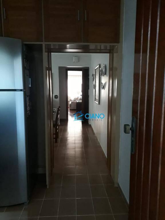 sobrado com 3 dormitórios à venda, 167 m² por r$ 1.025.000,00 - parque da mooca - são paulo/sp - so0195