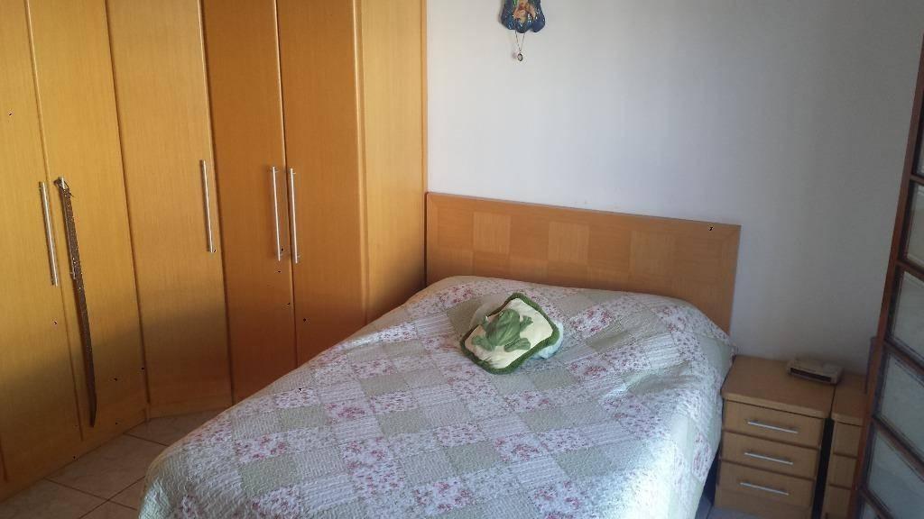 sobrado com 3 dormitórios à venda, 167 m² por r$ 550.000 - jardim lavínia - são bernardo do campo/sp - so0146