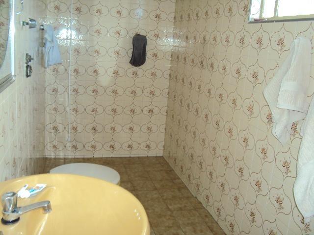 sobrado com 3 dormitórios à venda, 168 m² por r$ 700.000 - jardim santo elias - são paulo/sp - so1509