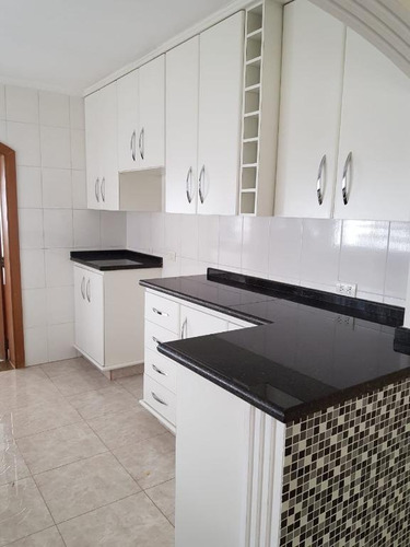 sobrado com 3 dormitórios à venda, 169 m² por r$ 870.000 - parque são domingos - são paulo/sp - so2717