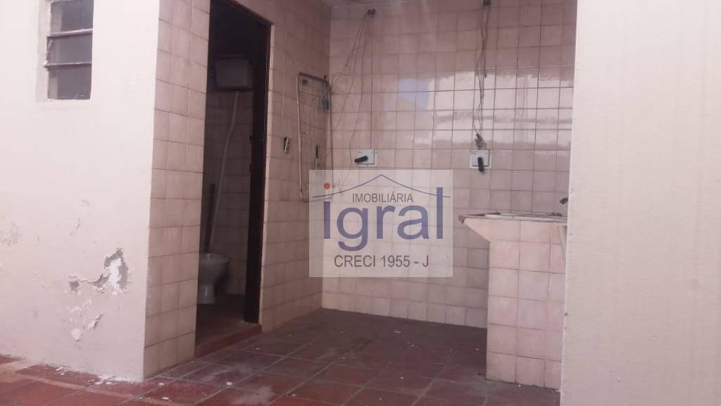 sobrado com 3 dormitórios à venda, 171 m² por r$ 580.000 - vila parque jabaquara - são paulo/sp - so0093
