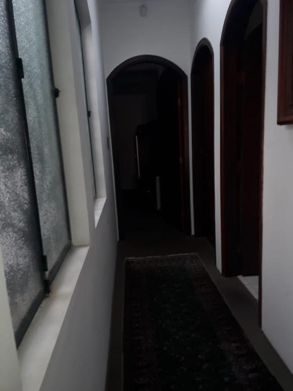 sobrado com 3 dormitórios à venda, 172 m² por r$ 600.000,00 - nova petrópolis - são bernardo do campo/sp - so0979