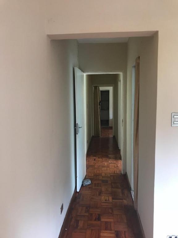 sobrado com 3 dormitórios à venda, 176 m² - nova petrópolis - são bernardo do campo/sp - so19621