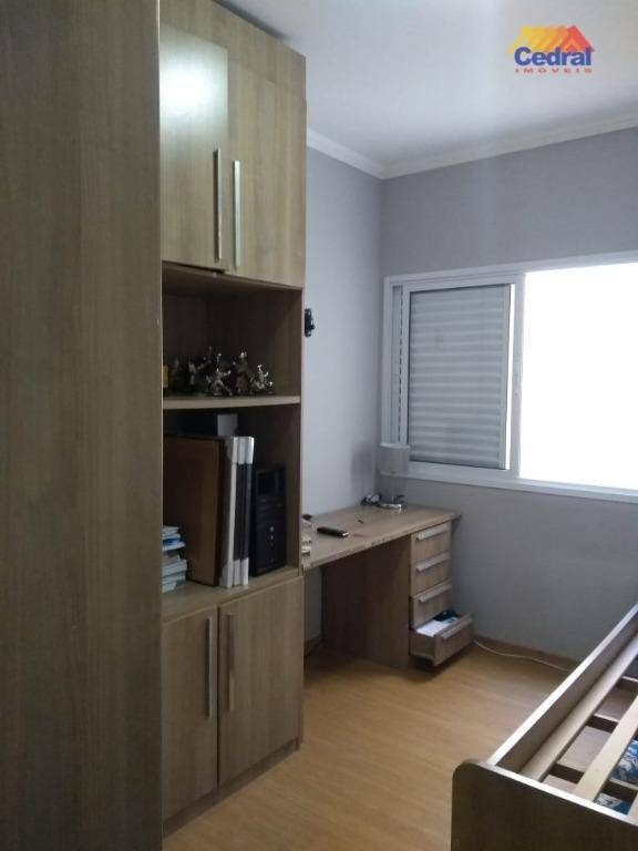 sobrado com 3 dormitórios à venda, 179 m² por r$ 650.000,00 - vila moraes - mogi das cruzes/sp - so0408