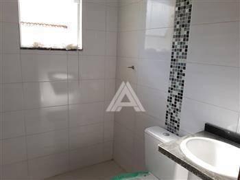 sobrado com 3 dormitórios à venda, 179 m² por r$ 760.000 - vila valparaíso - santo andré/sp - so9394