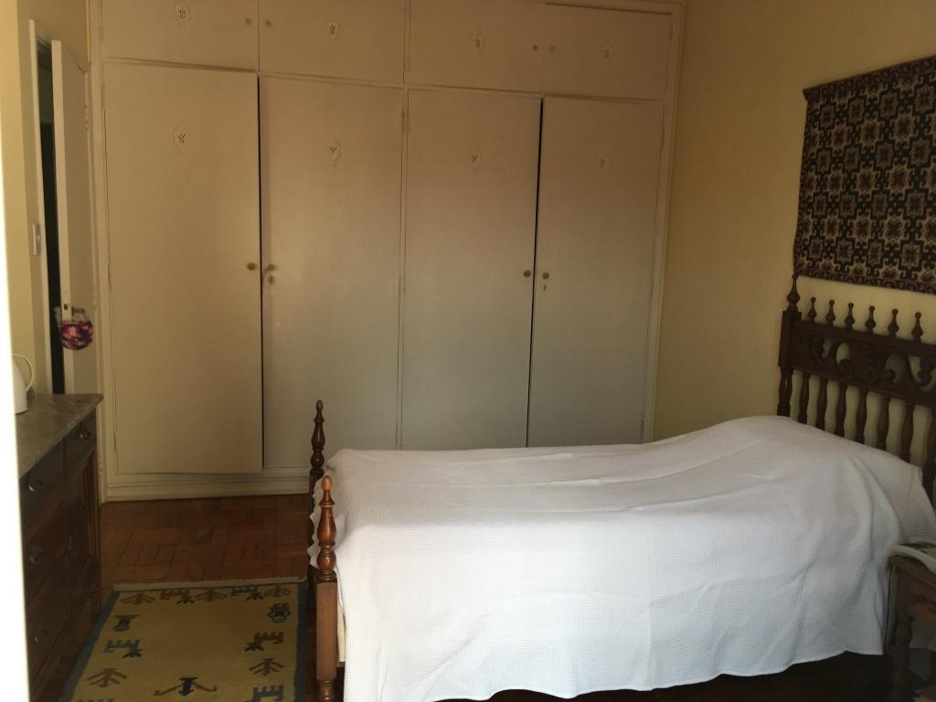 sobrado com 3 dormitórios à venda, 180 m² por r$ 1.200.000 - brooklin paulista - são paulo/sp - so0031