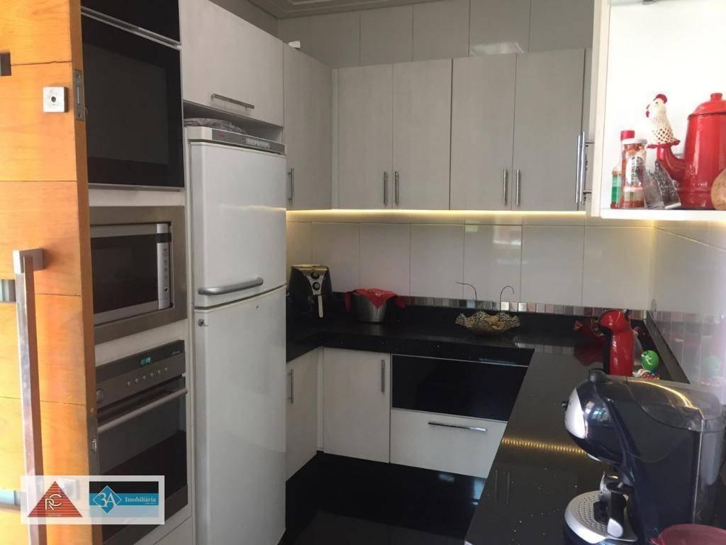 sobrado com 3 dormitórios à venda, 180 m² por r$ 1.930.000 - vila matilde - são paulo/sp - so1321