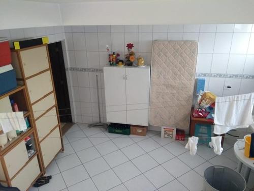 sobrado com 3 dormitórios à venda, 180 m² por r$ 485.000 - gopoúva - guarulhos/sp - so1863