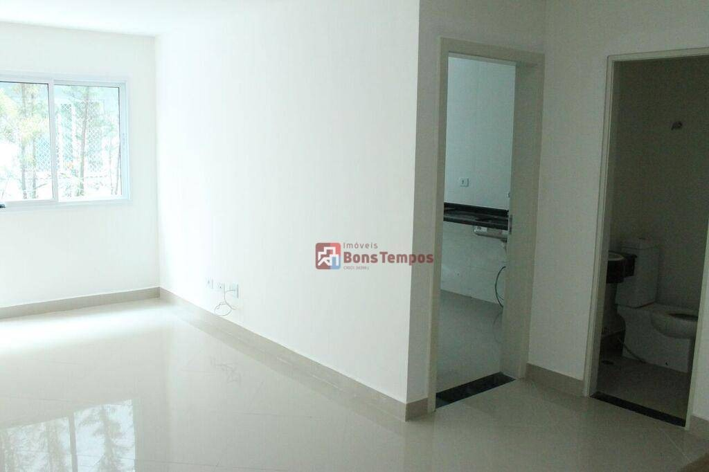 sobrado com 3 dormitórios à venda, 180 m² por r$ 735.000,00 - tatuapé - são paulo/sp - so2706