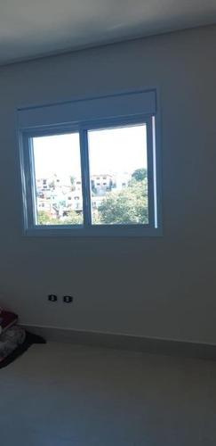 sobrado com 3 dormitórios à venda, 180 m² por r$ 990.000 - parque são domingos - são paulo/sp - so3887