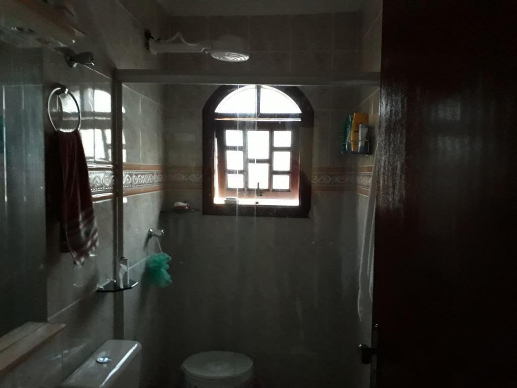sobrado com 3 dormitórios à venda, 180 m² so0882 - so0882