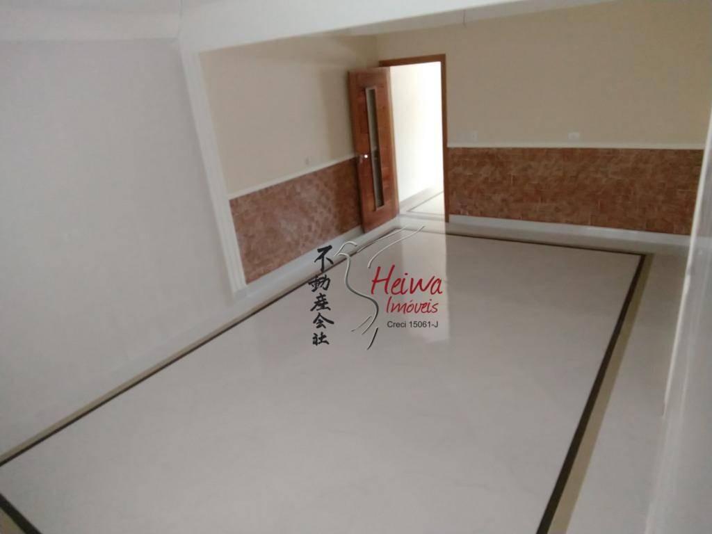 sobrado com 3 dormitórios à venda, 182 m² por r$ 650.000,00 - jardim mangalot - são paulo/sp - so0350