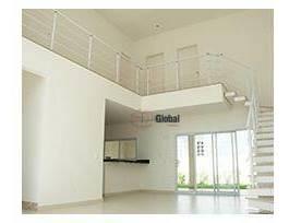 sobrado com 3 dormitórios à venda, 183 m² por r$ 855.000,00 - residencial portal do lago - sumaré/sp - so0284
