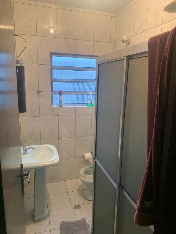 sobrado com 3 dormitórios à venda, 190 m² - jardim bela vista - guarulhos/sp - so2257